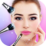 You Makeup - Makeover Editor Icon