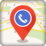 Mobile 2 Location - Caller ID Icon
