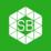 SB Game Hacker Icon