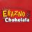 Erazno y La Chokolata Icon