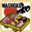 Washoku-recipes Icon