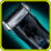 Real Razor (Prank) Icon