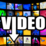 Tuby VIDEO Downloader Icon