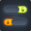 Gallery Lock & Hide Pictures Icon