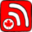 Canada News Live Icon