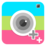 Photo++ (Frames, grid, PIP) Icon