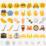 Android 60 New Emoji Icon