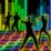 Dance Music Forever Radio Icon