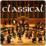 Classical Music Forever Radio Icon