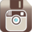 Insta Downloader for Instagram Icon