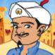 Akinator App Icon