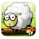 SheepRun App Icon