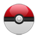 PokeMon Game App Icon