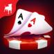 Zynga Poker – Texas Holdem App Icon