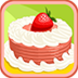 Bakery Story App Icon