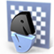 Shredder Chess App Icon