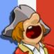 Townsmen 6 App Icon