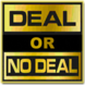 Deal Or No Deal App Icon
