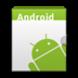 Dark Nova App Icon