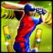 Cricket T20 Fever 3D App Icon