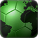 Run Football Manager App Icon