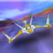 Ground Effect Pro XHD App Icon