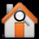 Hidden Object 1 App Icon