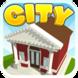 City Story App Icon