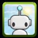 Ozzy's Odyssey App Icon