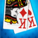 Poker KinG Online-Texas Holdem App Icon