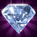 Kalahari Sun Slots App Icon