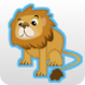 Animal Tycoon 2 App Icon
