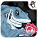 Poker Shark App Icon