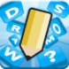 Draw Something (Free Version) App Icon