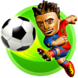 Big Win Soccer 2014 (Football) App Icon