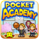 Pocket Academy App Icon
