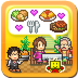 Cafeteria Nipponica App Icon