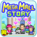 Mega Mall Story App Icon