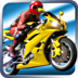 Drag Racing: Bike Edition App Icon