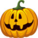 Halloween Games App Icon