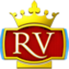 Royal Vegas Android Casino App Icon