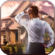 Hidden Object Adventure *Free* App Icon