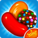 Candy Crush Saga App Icon