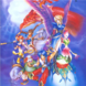 Breath Of Fire Series RPG App Icon