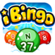 i Bingo - Free Bingo Game App Icon