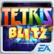 Tetris Blitz App Icon