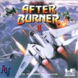 After Burner 2 App Icon