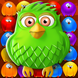 Bubble Birds 3 App Icon