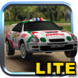 Pocket Rally Lite App Icon