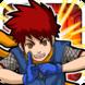 Ninja Saga App Icon